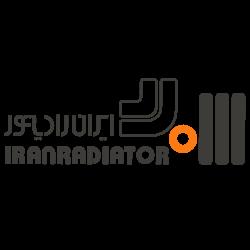 قیمت پکیج ایران رادیاتور